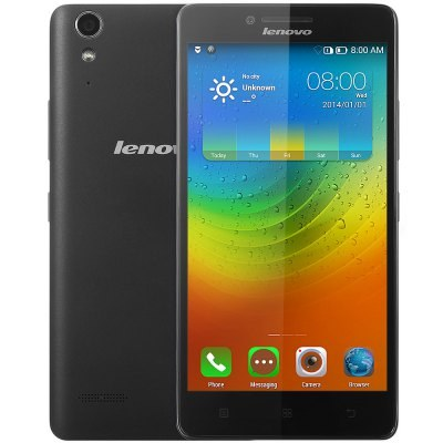 Lenovo Lemon K3 K30-W Smartphone Full Specification