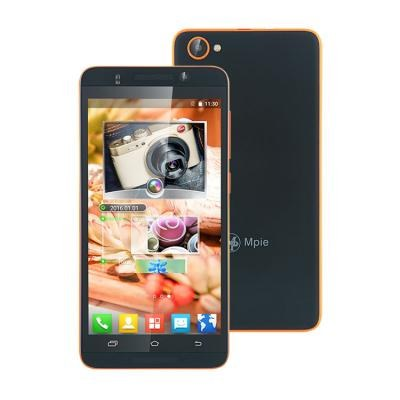 MPIE X800 Smartphone Full Specification