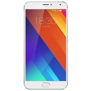 Meizu MX5E Smartphone Full Specification