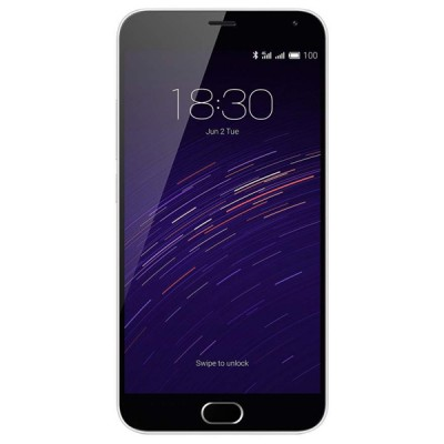 Meizu m3 Smartphone Full Specification