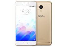 Meizu-m3-note Details