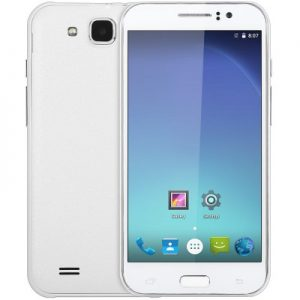 Mpie S168+ Smartphone Full Specification