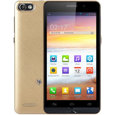 Mpie Z6 Smartphone Full Specification