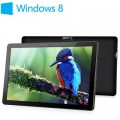 Onda V116W Tablet PC Full Specification