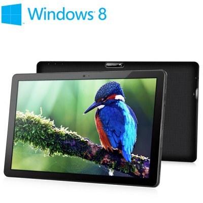 Onda V116W Tablet PC Full Specification