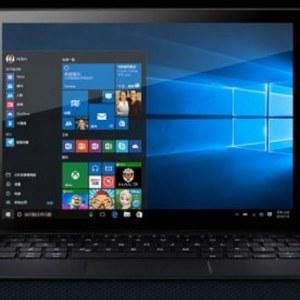 Onda V891w CH Tablet PC Full Specification