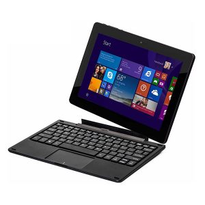 Pantel Penta T-Pad WS1001Q Tablet Full Specification