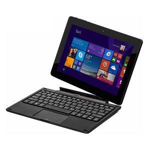 Pantel Penta T-Pad WS1001Q Tablet Full Specification
