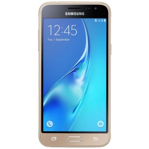 Samsung Galaxy J3 (2016) SM-J320Y Smartphone Full Specification