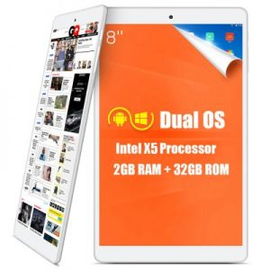 Teclast X80 Power Tablet PC Full Specification