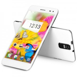 Timmy E88 Smartphone Full Specification
