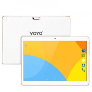 VOYO Q901HD Phablet Full Specification
