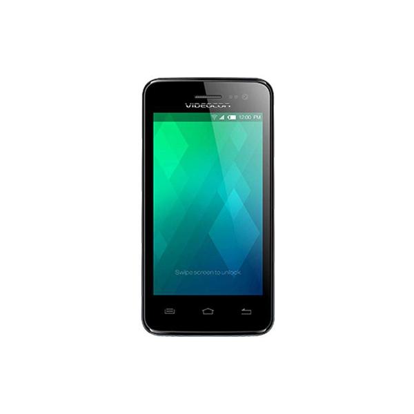 Videocon Challenger V40LD Smartphone Full Specification