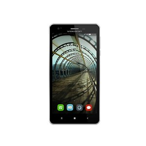Videocon Krypton V50DA Smartphone Full Specification