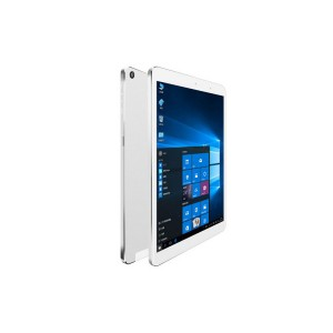 Vido M9i Tablet PC Full Specification