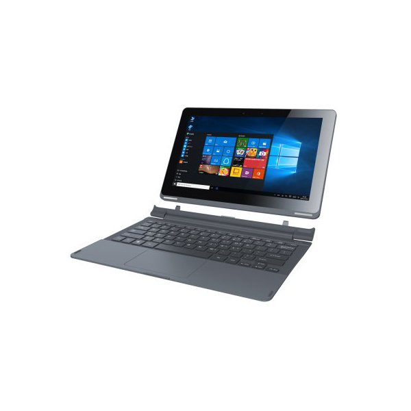 Vido W10E Ultrabook Tablet PC Full Specification