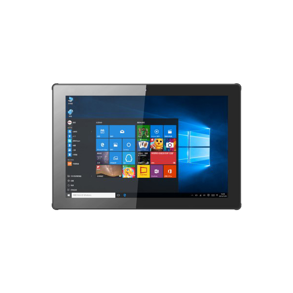 Vido W10i Ultrabook Tablet PC Full Specification