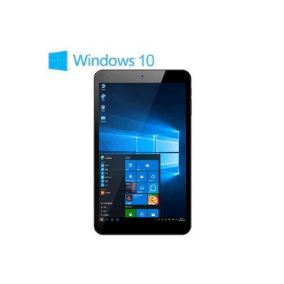 Vido W8X Tablet PC Full Specification