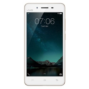 Vivo V3 Smartphone Full Specification