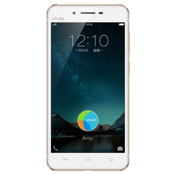 Vivo X6S Plus Smartphone Full Specification