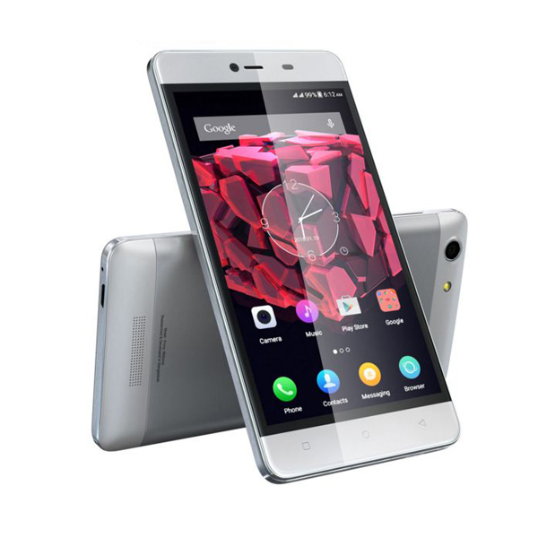 Walton Primo RM2 mini Smartphone Full Specification