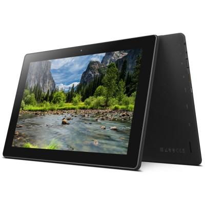 Wexler Tab i10 + Tablet Full Specification
