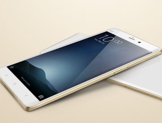 Xiaomi Mi6 Smartphone Full Specification