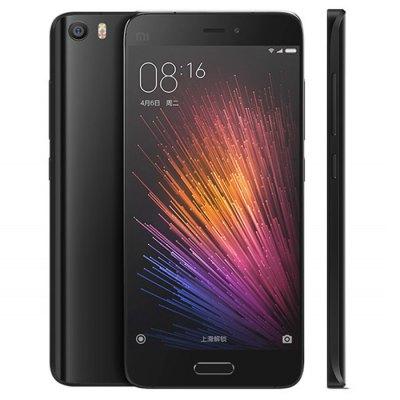 Xiaomi Mi5 Pro Smartphone Full Specification