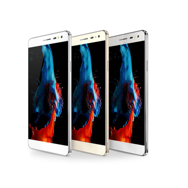 Xtouch Z1 Plus Smartphone Full Specification