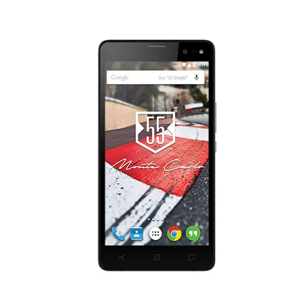 Yezz Monte Carlo 55 LTE Smartphone Full Specification
