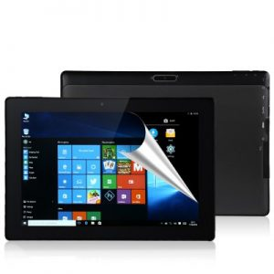 AOSDER W105 PLUS Tablet Full Specification