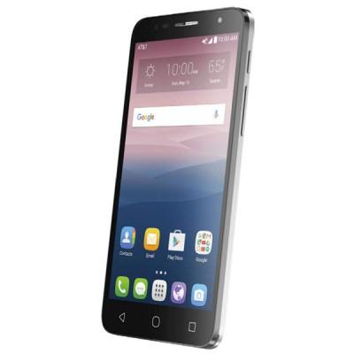 Alcatel One Touch Allura Smartphone Full Specification