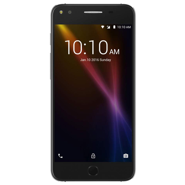 Alcatel X1 Smartphone Full Specification