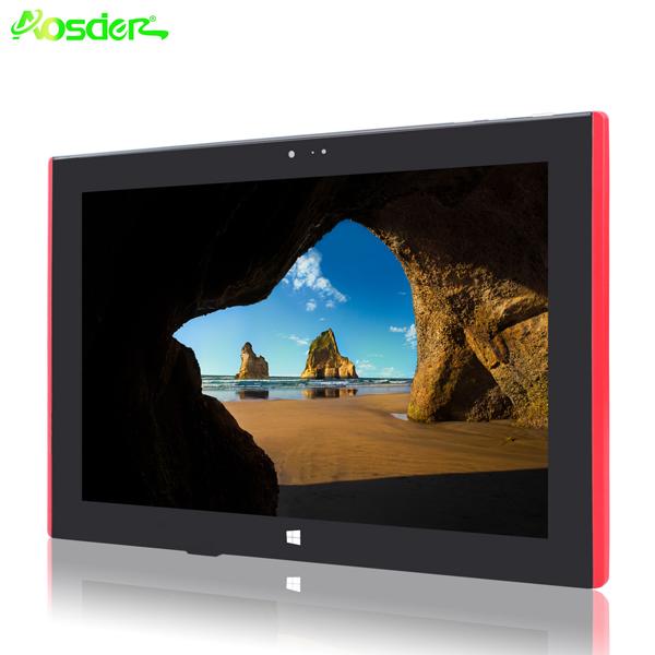 Aosder W109 Tablet Full Specification