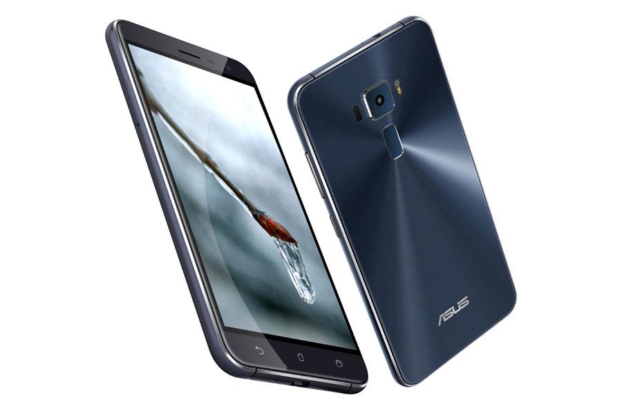 Asus-Zenfone-3-specs