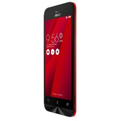 Asus Zenfone Go ZB452KG Smartphone Full Specification