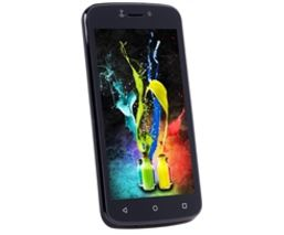 DEXP Ixion E145 Evo SE Smartphone Full Specification