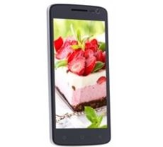 DEXP Ixion ML150 Amper M Smartphone Full Specification