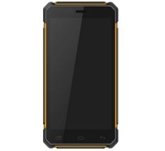 DEXP Ixion P150 Desert Smartphone Full Specification