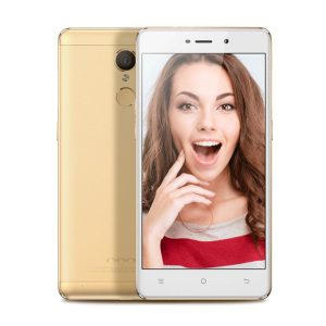 Doov A3 Smartphone Full Specification