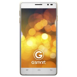 Gigabyte GSmart Elite Smartphone Full Specification