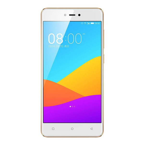 Gionee F306 Smartphone Full Specification