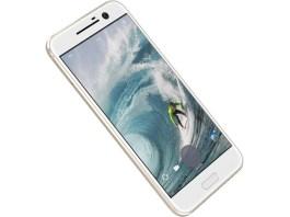 HTC 10 Specs
