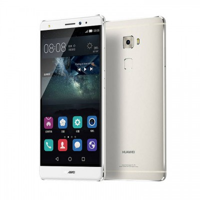 HUAWEI Mate S CRR-UL00 Smartphone Full Specification