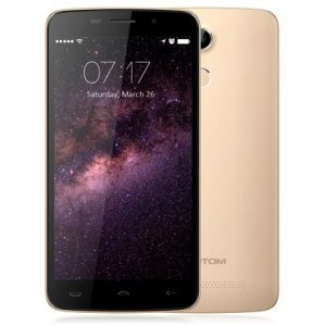 Homtom HT17 Smartphone Full Specification