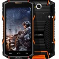 Huadoo HG06 Smartphone Full Specification