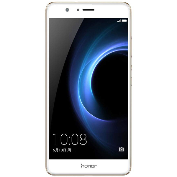 Huawei Honor V8 Smartphone Full Specification