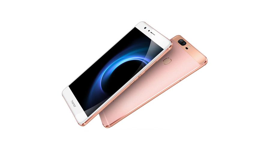 Huawei-honor-V8-Specs