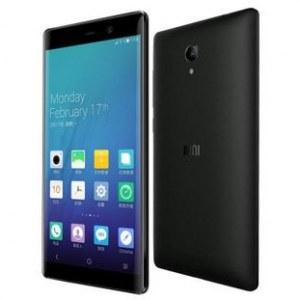 IUNI U3 Smartphone Full Specification