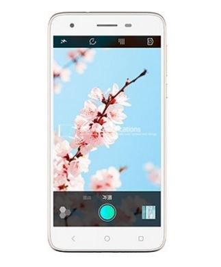 InFocus S1 Smartphone Full Specification